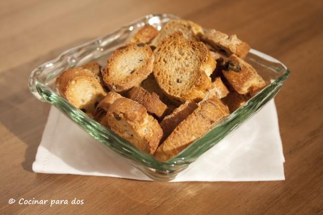 pan tostaso