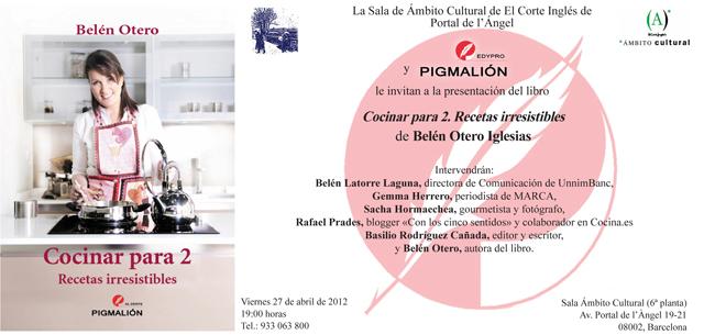invitacion_barcelona