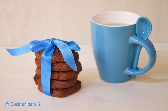 Brownkie Brownie Cookie