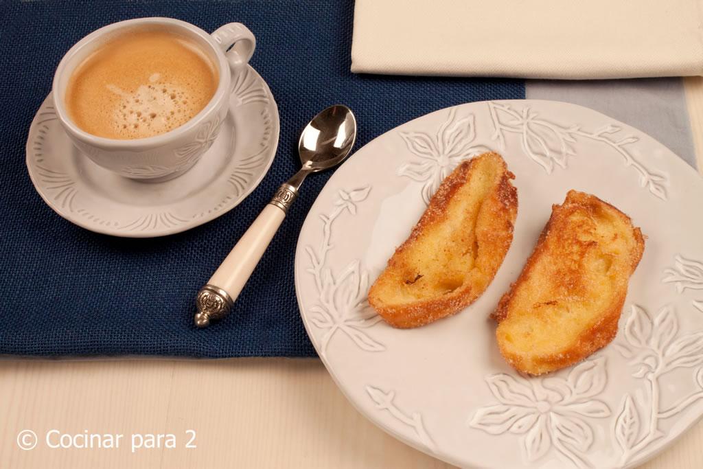 Torrijas-de-roscon-2