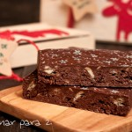 turron chocolate
