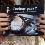 Recetario Cocinar para 2