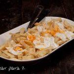 La receta favorita de @PabloLolaso