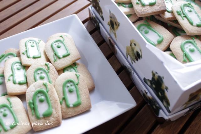 galletas decoradas programa salvados jordi evole