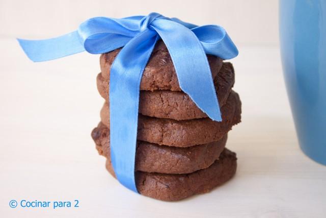 Brownkies Brownie Cookies