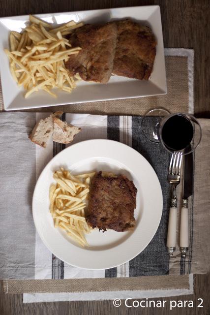 filete cordon bleu