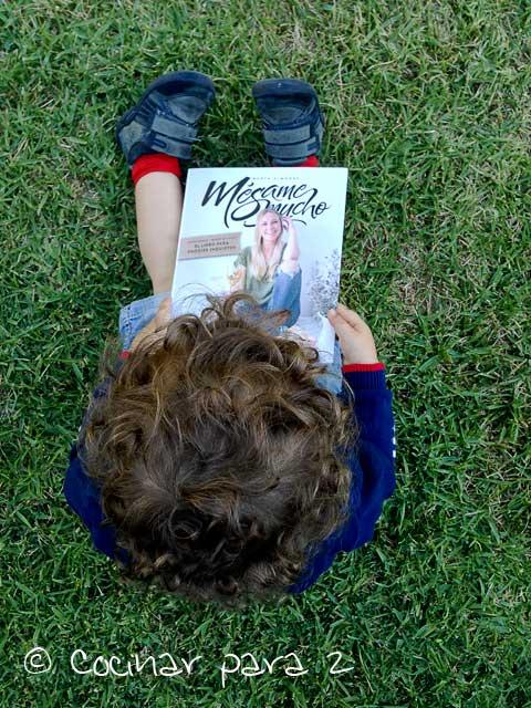 Mesame-mucho-libro-2
