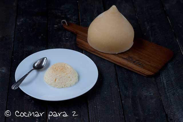 Flan-queixo-2